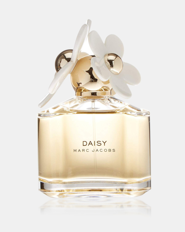 MARC JACOBS DAISY by Marc Jacobs - EDT SPRAY 3.4 OZ