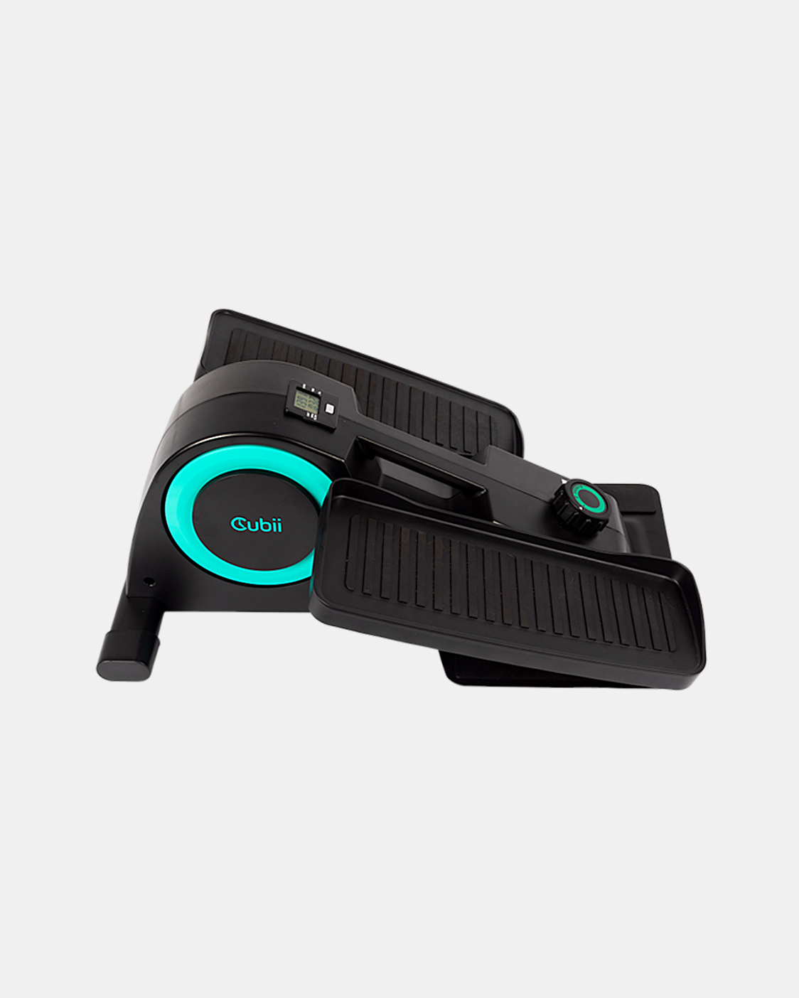 Cubii Jr. Compact Seated Elliptical