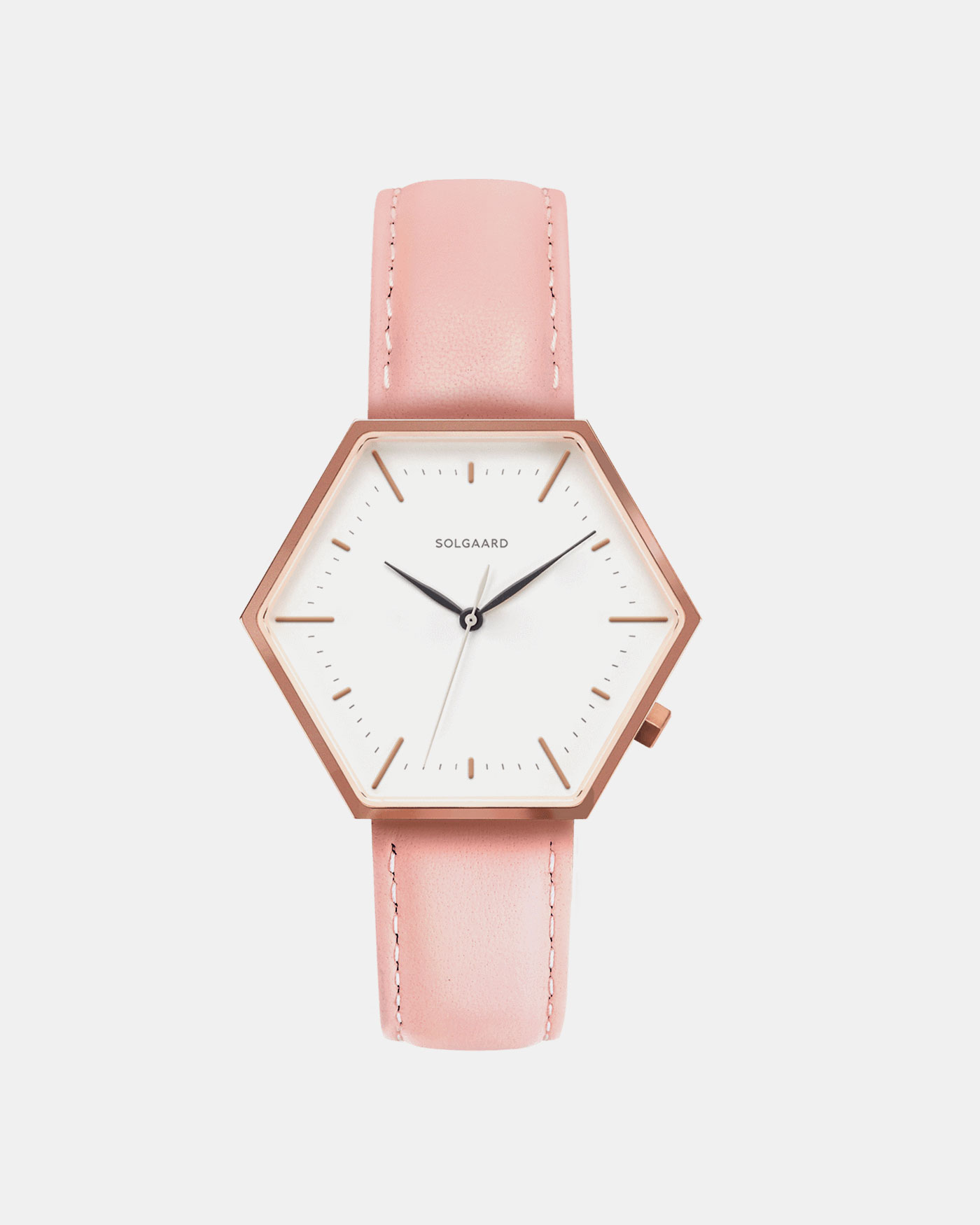 Women's HEX Watch Collection - Aria Rose