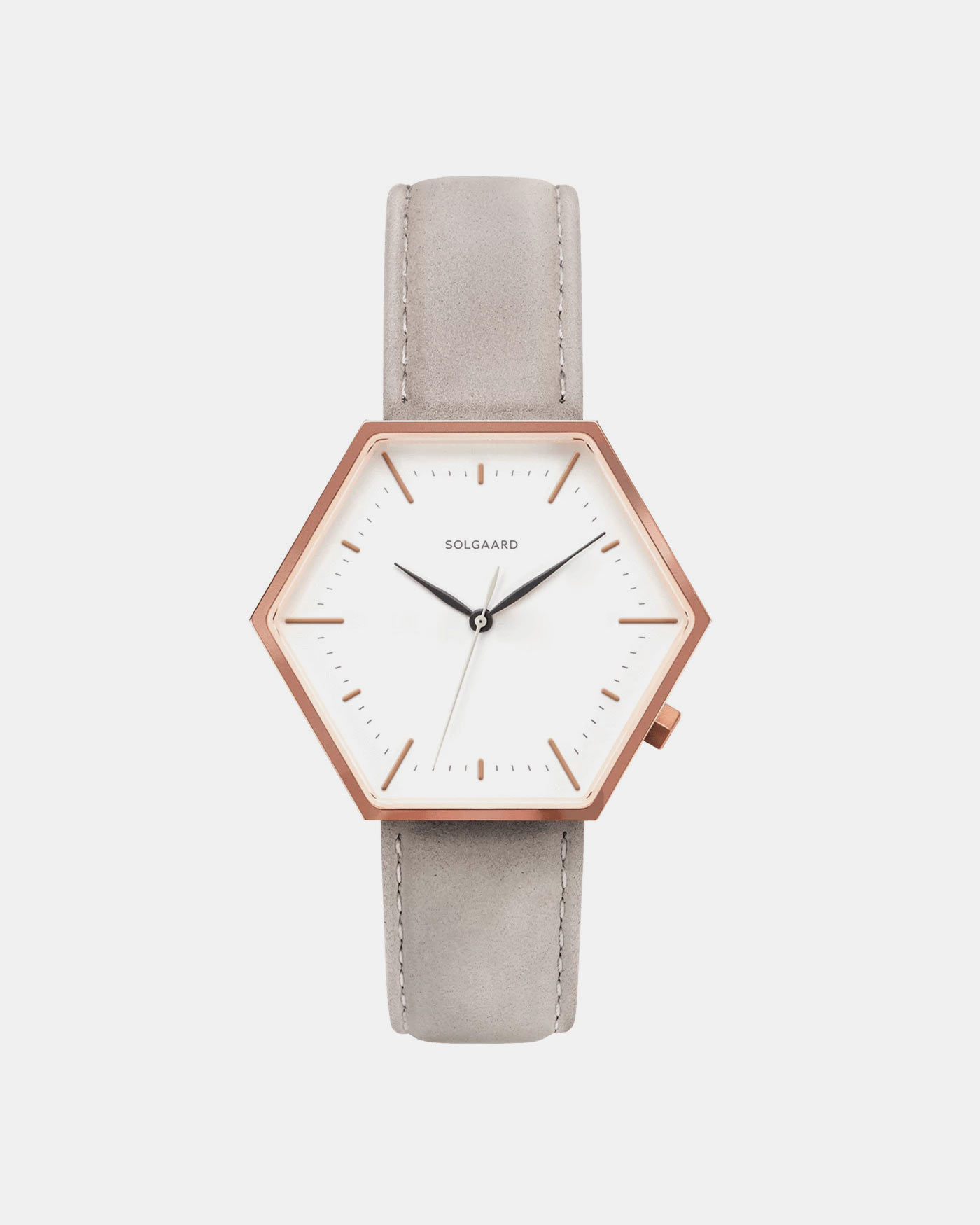 Women's HEX Watch Collection - Aria Stone