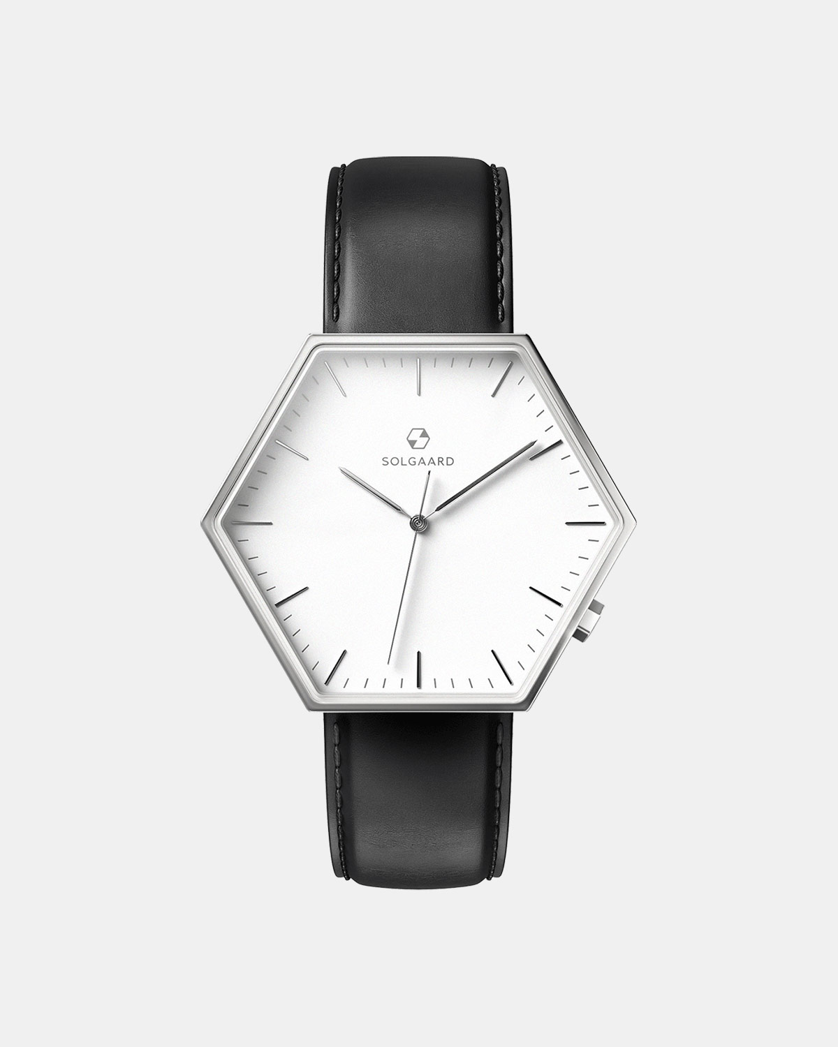 Men's Hex Watch Collection The Modernist
