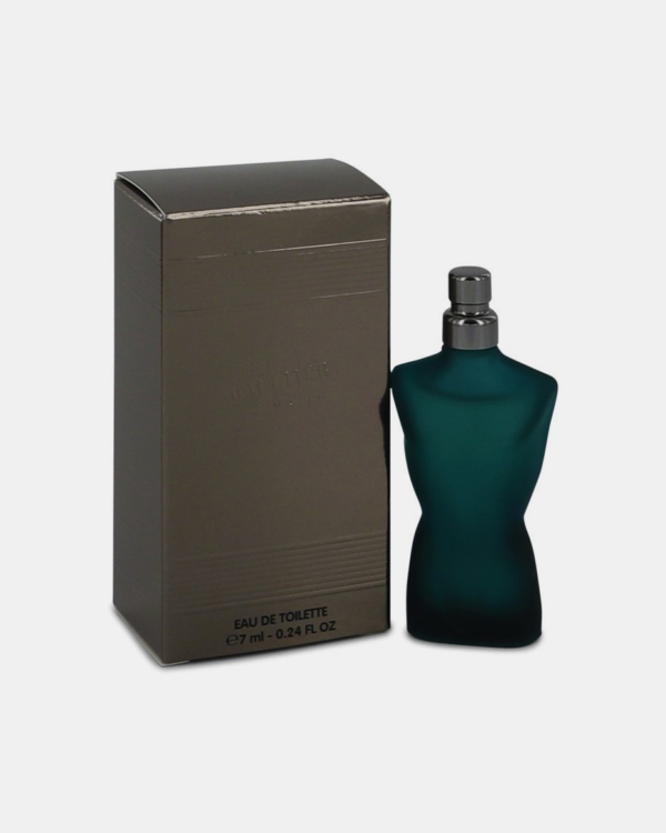 Jean Paul Gaultier by Jean Paul Gaultier 0.24 oz Mni EDT for Men