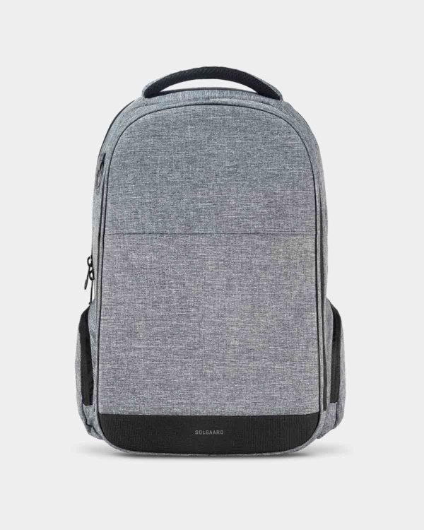 Lifepack Lite - Charcoal