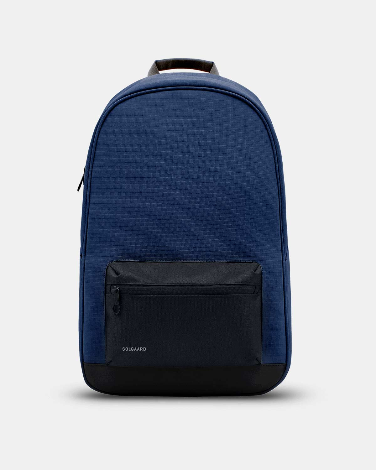 Shore-Tex™ Daypack - Atlantic Blue