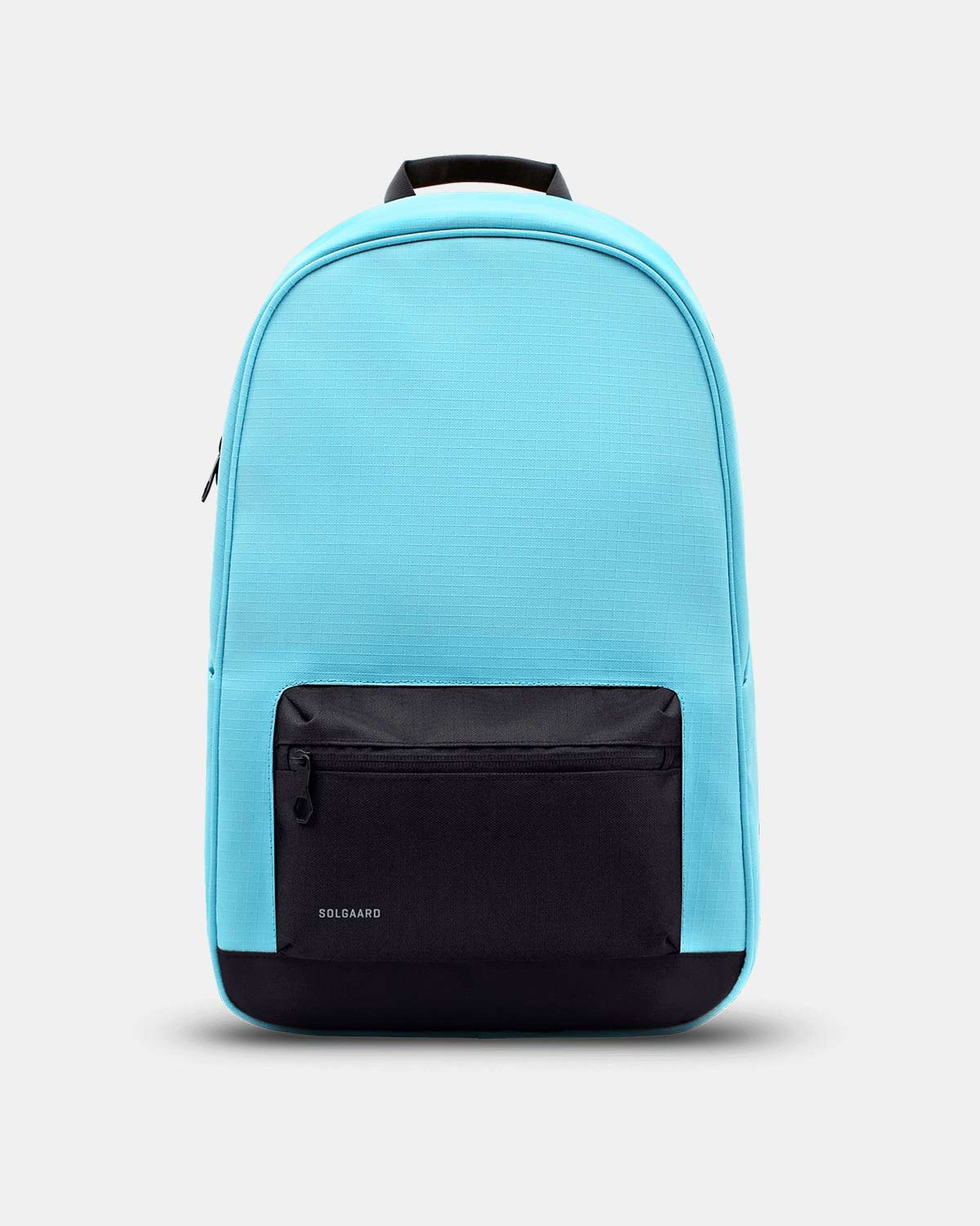 Shore-Tex™ Daypack - Maldivian Blue