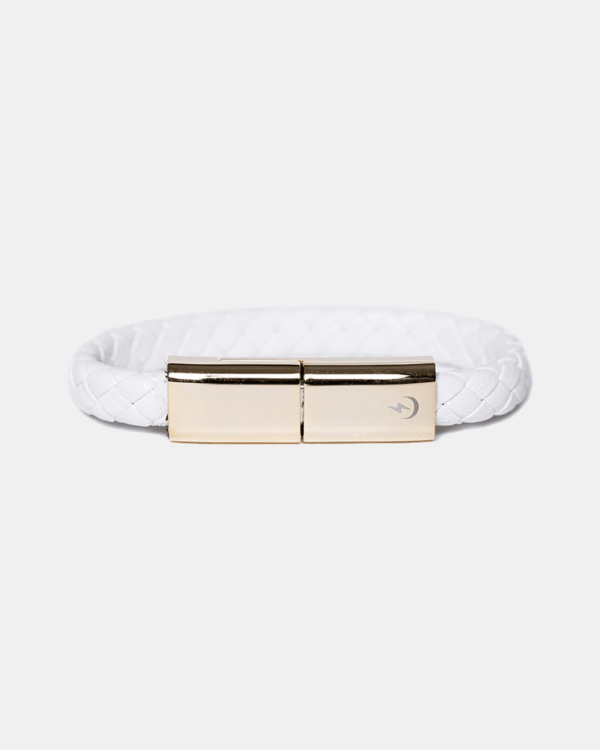 Torro Charging Bracelet - The Eve