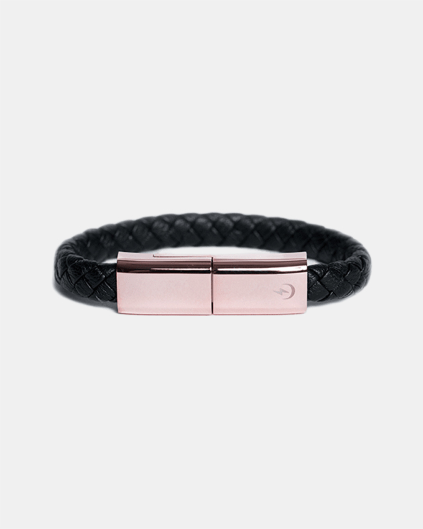 Torro Charging Bracelet - The Madonna