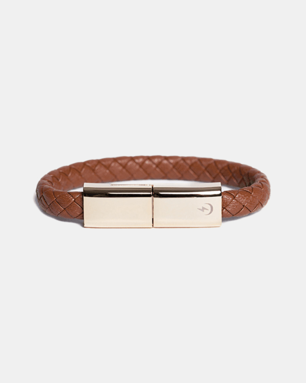 Torro Charging Bracelet - The Penny